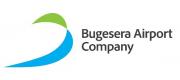 Bugesera Airport Company