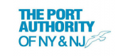 Newark Liberty International (EWR)