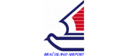 Brač Airport