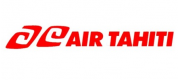 Air Tahiti