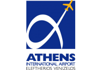 Athens International Airport S.A. - Eleftherios Venizelos