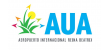 Aruba Airport Authority N.V.