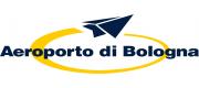 Bologna Airport (BLQ)