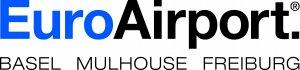 EuroAirport Basel Mulhouse Freiburg logo