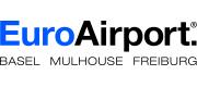 EuroAirport Basel Mulhouse Freiburg