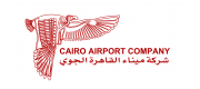 Cairo Airport Company