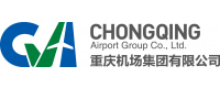Chongqing Airport Group Co.,Ltd