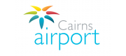 Cairns Airport