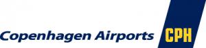 Copenhagen Airports A/S (CPH) logo