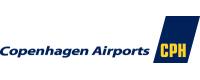 Copenhagen Airports A/S (CPH)