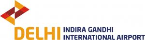 Delhi International Airport Pvt Ltd (DEL) logo