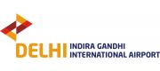 Delhi International Airport Pvt Ltd (DEL)