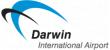 Darwin Airport