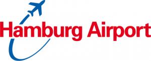 Hamburg Airport logo