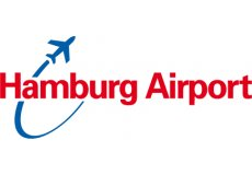 Hamburg Airport
