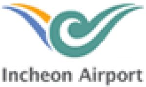 Incheon International Airport Corporation logo