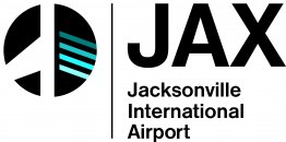 Jacksonville Aviation Authority logo