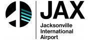 Jacksonville Aviation Authority