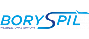 KYIV - Boryspil International Airport
