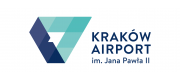 Krakow Airport - Host of Routes Europe 2016