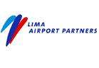 Lima Airport Partners logo