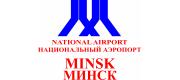 Minsk National Airport