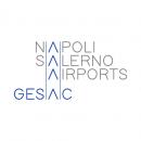 Naples Airport logo
