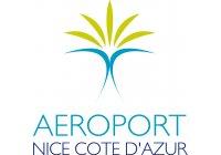 Nice Cote d'Azur Airport