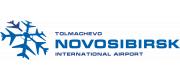 Novosibirsk International Airport (Tolmachevo)