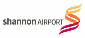 Shannon Airport logo