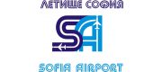 Sofia Airport EAD