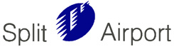 Split Airport Ltd logo