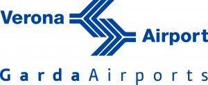 Verona Airport System logo