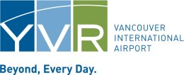 Vancouver Airport Authority logo