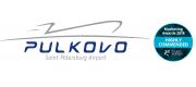 Saint Petersburg Airport, Pulkovo