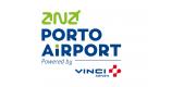 ANA Aeroportos de Portugal – Porto Airport