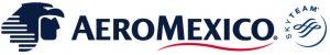 Aeromexico logo