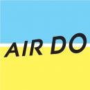 Air Do logo