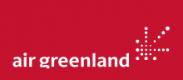 Air Greenland A/s