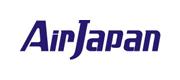 Air Japan Co. Ltd