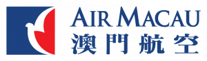 Air Macau Co. Ltd logo