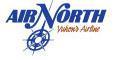 Air North logo