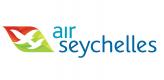 Air Seychelles Ltd