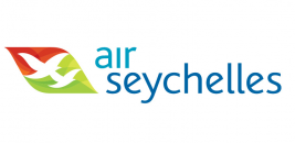 Air Seychelles Ltd logo