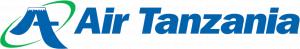Air Tanzania logo