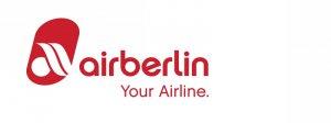 Air Berlin Group logo