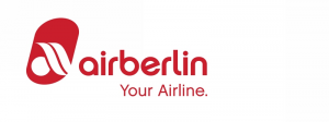 Air Berlin Group logo