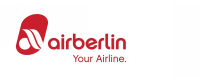 Air Berlin Group