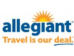 Allegiant Air