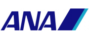All Nippon Airways Co., Ltd.